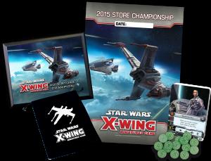 SWX-2015-storechamp-layout