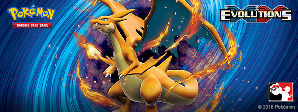 xy-evolutions-prerelease-banner