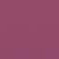 Ultra-Pro Blackberry Swatch