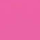 Ulra-Pro Bright Pink Swatch