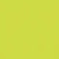 Ultra-Pro Bright Yellow Swatch