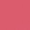 Ultra-Pro Fuchsia Swatch