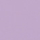 Ultra-Pro Lilac Swatch