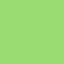 Ultra-Pro Lime Green Swatch