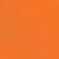 Ultra-Pro Orange Swatch