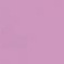Ultra Pro Pink Swatch