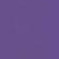 Ultra Pro Purple Swatch