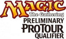 PPTQ Banner