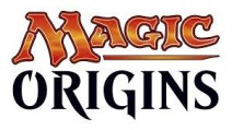 Magic Origins Logo