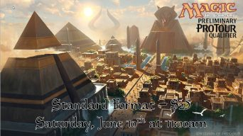 PPTQ Banner for June 10, 2017