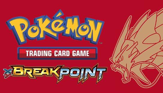 Pokemon Breakpoint Banner