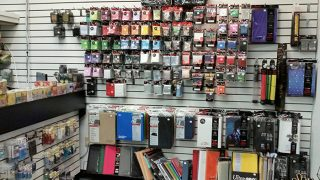 Deck Protectors, Card Sleeves, and Card Binders, along with Board Game Sleeves