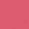 Fuchsia Swatch