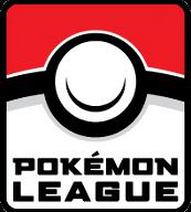 Pokemon League Emblem