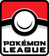 Pokemon League Emblem