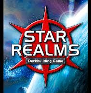 Star Realms Sleeve