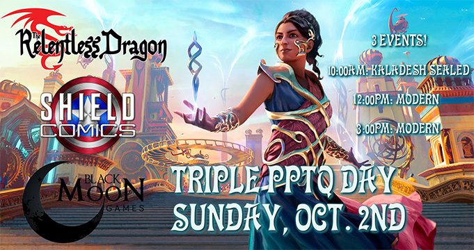 Triple PPTQ Banner