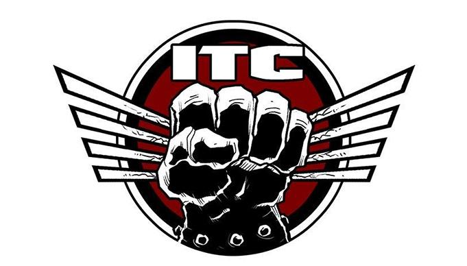 Warhammer ITC Banner